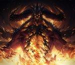 Diablo IV évoqué dans le cadre la BlizzCon, faut-il y croire ?