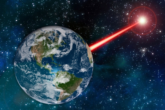 MIT-Alien-laser.jpg