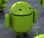 Android devient plus sécurisé avec des nouveautés pour Messages, Assistant et Maps