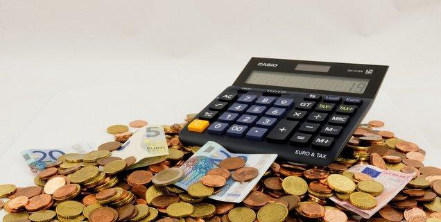 Une taxation des produits électroniques reconditionnés en vue en France ?