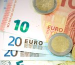Loi finances 2019 : les achats en ligne bientôt taxés ?