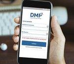 Le carnet de santé numérique, le DMP, est enfin arrivé !