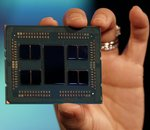 Encoder en HEVC 8K 79 img/s en temps réel ? C'est chose faite avec un AMD EPYC 64 cœurs