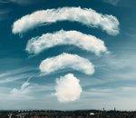 La prochaine génération de Wi-Fi apportera-t-elle la détection de mouvement à domicile ?