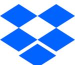 Dropbox lance son offre Famille à 19,99€/mois