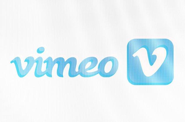 vimeo holo