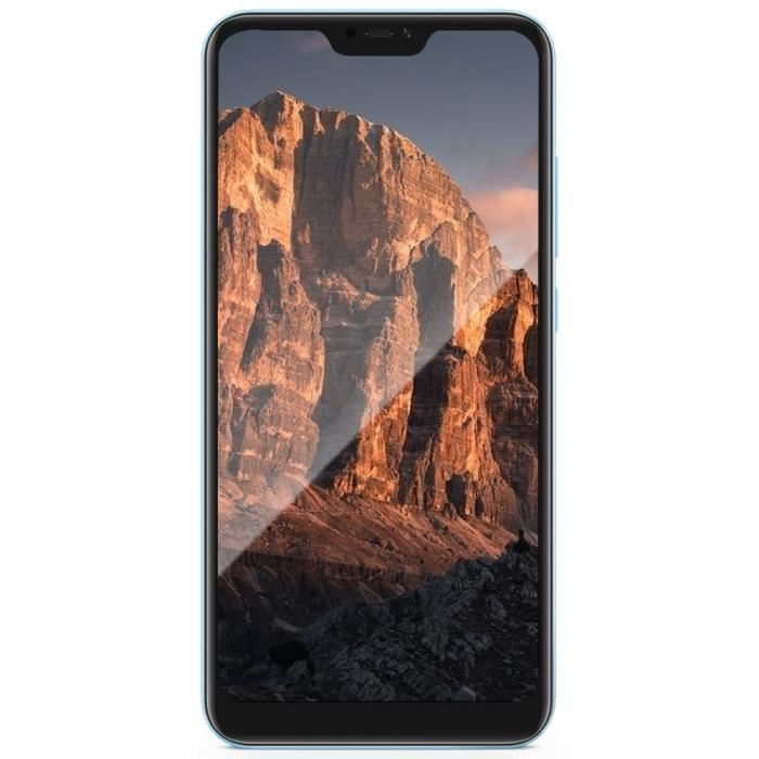 ⚡ Bon Plan : smartphone Xiaomi Mi A2 - 3Go/32Go à 125€
