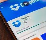 Malgré un chiffre d'affaires en hausse, Dropbox se sépare de 11% de ses effectifs