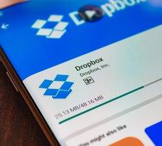 Dropbox : en 2021 est-il encore la référence des services cloud personnels ?