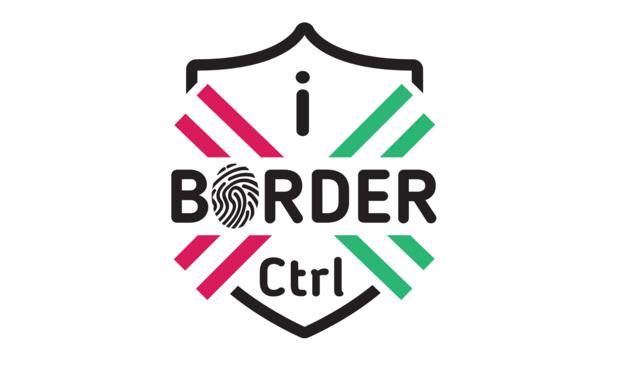 iborderctrl_logo.png