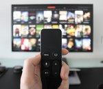 Réforme de l'audiovisuel : une holding toujours en cours, mais Arte préfère garder son indépendance
