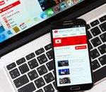 Débat   YouTube change-t-il pour le pire ?