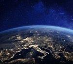 La Fédération internationale d'astronautique lance la