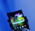 Samsung : la date de sortie et le prix de son smartphone pliable se précisent