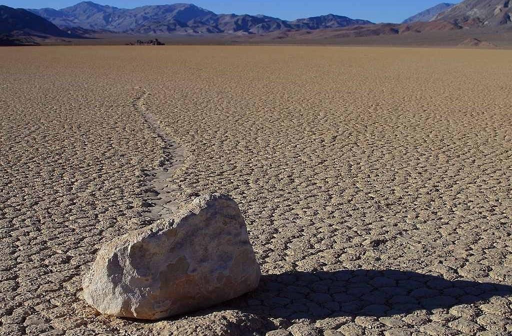 Nevada désert.jpg