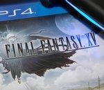 Les DLC prévus pour Final Fantasy XV en 2019 ne sortiront pas