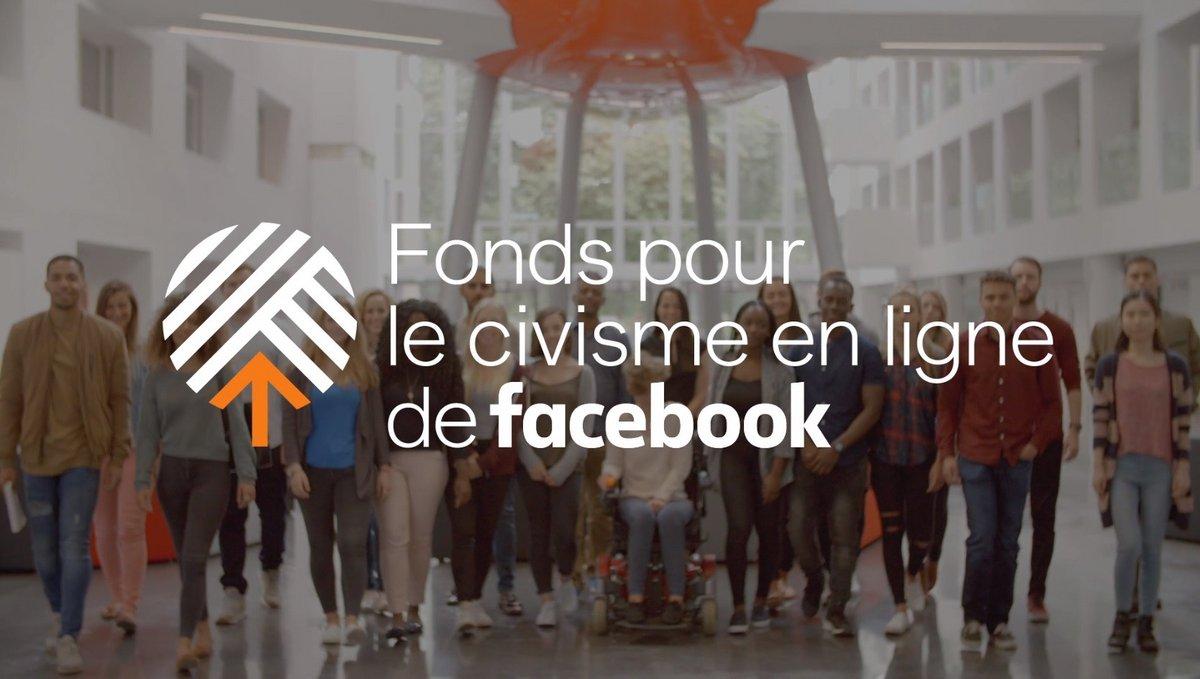 fonds pour le civisme de Facebook.jpg