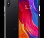 🔥 Bon Plan : Xiaomi Mi 8 64 Go à 307€ avec le code GBMPKIJY
