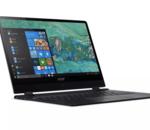 Test Acer Swift 7 : l'ultraportable le plus fin du monde !