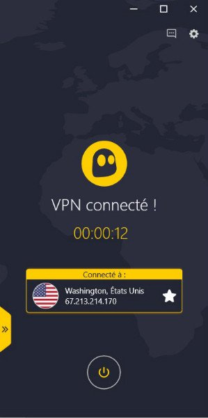 cyberghost test washington connexion redim.jpg