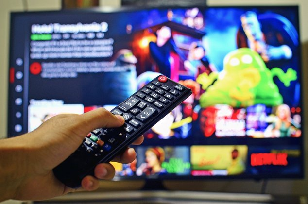 télévision fond télécommande.jpg