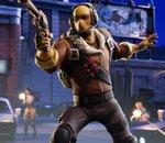 Epic Games : bénéfice royal de 3 milliards de dollars en 2018 pour le créateur de Fortnite