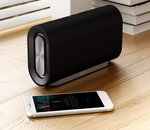 ⚡ Bon Plan : l'enceinte AUKEY Bluetooth 20W à 35,99€ au lieu 49,99€