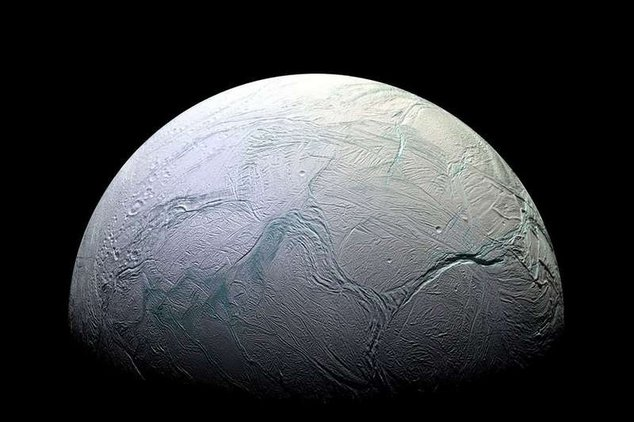 encelade1