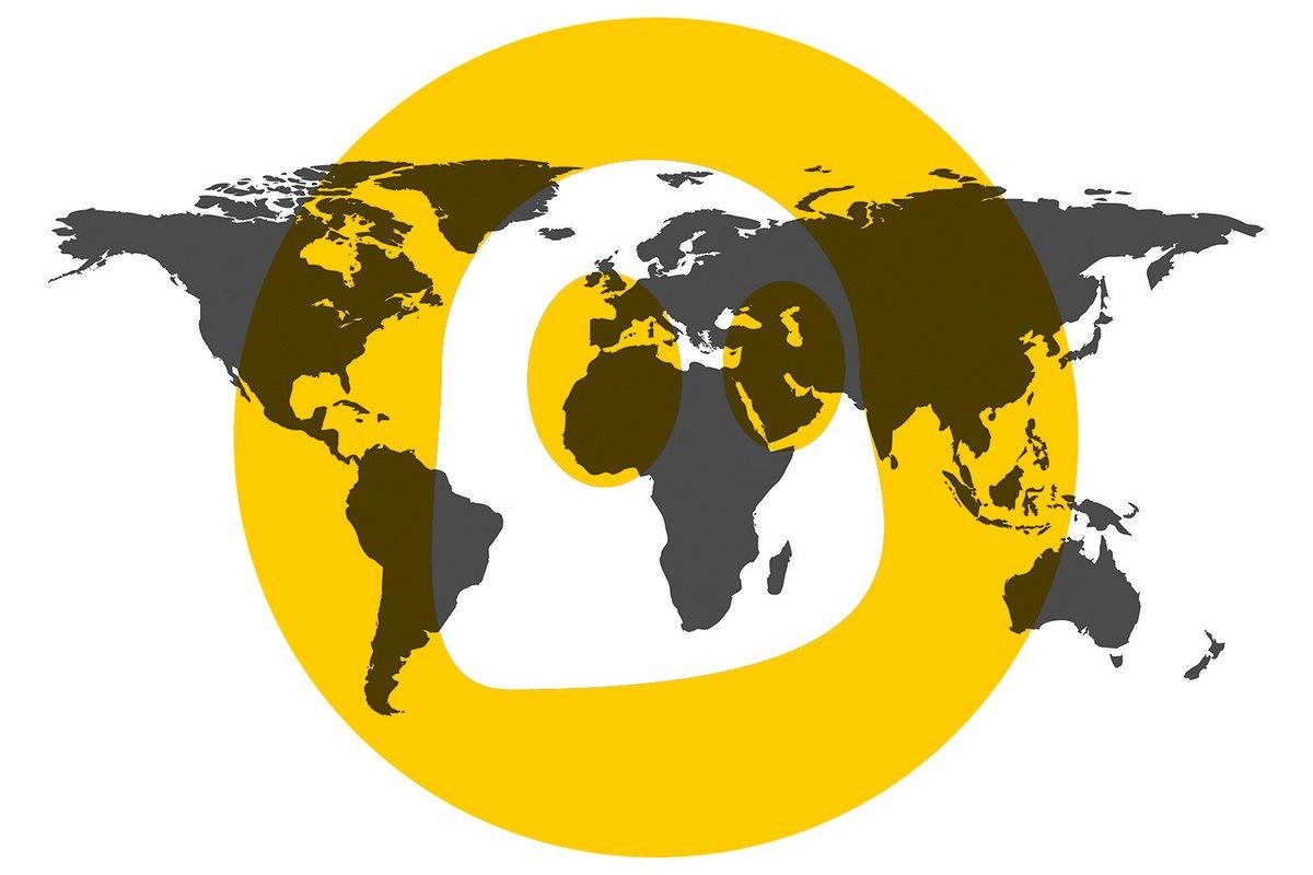 CyberGhost logo article © Clubic.com
