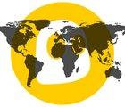 CyberGhost VPN : on a testé le poids lourd du marché