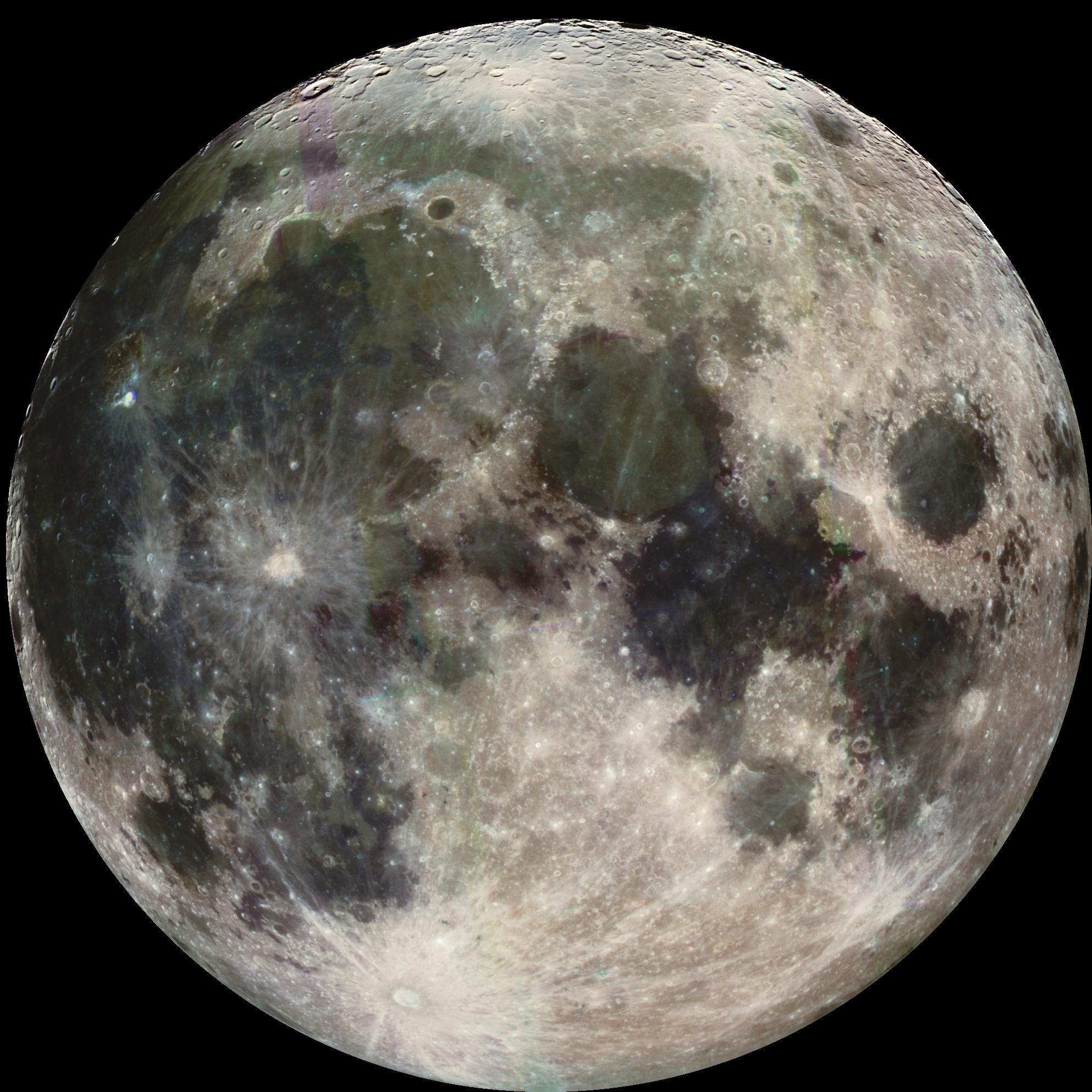 Un document interne de la NASA révèle les détails de la mission Artemis