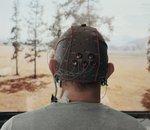 Samsung veut remplacer la télécommande de votre TV par votre cerveau