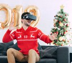 La FEVAD estime que les Français dépenseront 20 milliards d'euros en ligne pour Noël
