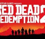 Test Red Dead Redemption 2 : un chef d'œuvre oui, mais pas sans défauts