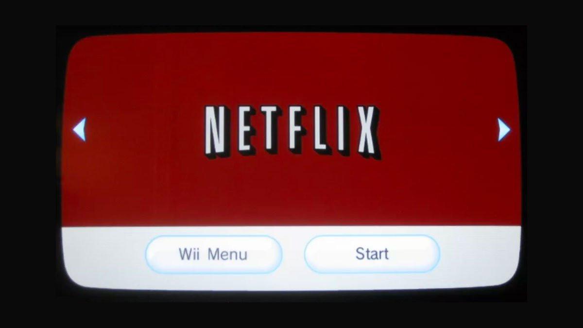 Netflix_steaming_wii.jpg