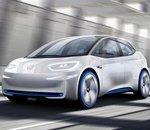 Pour contrer Tesla, Volkswagen plancherait sur un SUV électrique à moins de 20 000 €