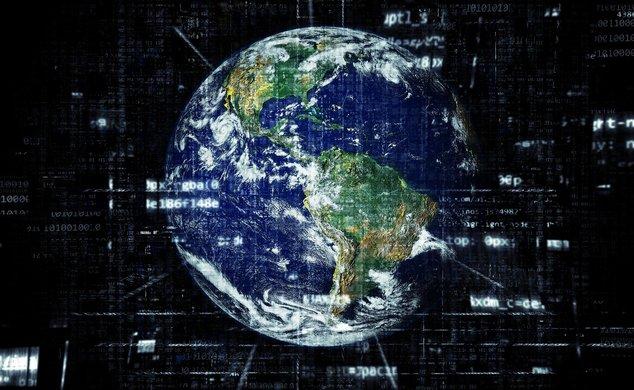 monde terre nation numérique.jpg