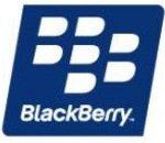 BlackBerry rachète Cylance, spécialisée dans les dispositifs de sécurité basés sur l'IA