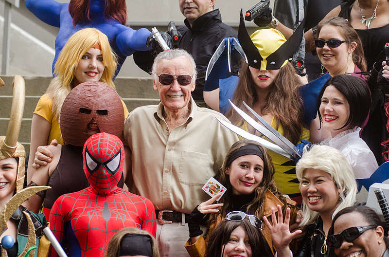 stan lee personnages marvel.jpg