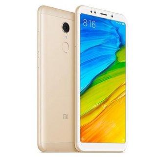 Xiaomi Redmi 5 Or 16GoMonobloc 2G (GPRS) avec flash smartphone 3G avec autofocus MicroSD avec écran tactile 3G+ 3G+ avec APN 5 Mpixels 3G++ avec stabilisateur d'image avec détection des visages Android avec APN 12 Mpixels 157,0 g 4G LTE Smartphone Double SIM 5,7 pouces Téléphone portable Tactile Compact 3G HSDPA+ 2G 4G+ avec zoom numérique Redmi 5 Snapdragon 450 16 Go 2 Go Or