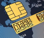 Bientôt la fin des SMS d'authentification pour vos achats en ligne