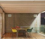 Focal 100 OD6 / OD8 : deux nouvelles enceintes outdoor pour la terrasse ou le jardin