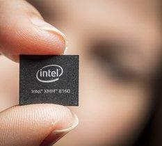 Apple rachèterait la division «modems» d'Intel pour un milliard de dollars