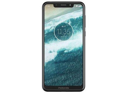 Motorola One NoirMonobloc 2G (GPRS) avec flash smartphone 3G avec autofocus MicroSD 3G+ 3G+ 3G++ avec stabilisateur d'image avec détection des visages Android téléphone double SIM 162 g 64 Go avec APN 13 Mpixels 4G LTE 4G 4 Go Téléphone portable 5,9 pouces Caméra selfie 8 Mpixels Compact 3G HSDPA+ 2G 4G+ avec zoom numérique One Snapdragon 625 Noir