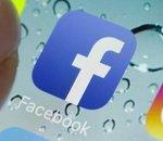 Apple bloque les apps internes de Facebook après le scandale des ados rémunérés