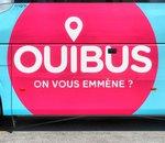 Blablacar veut s'offrir Ouibus, la compagnie de cars de la SNCF