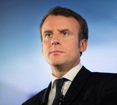 Taxation du numérique : après une discussion Macron/Trump, la taxe provisoirement suspendue