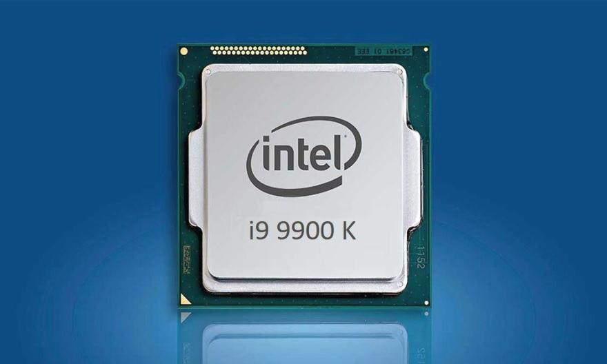 intel-i9-9900k.jpg