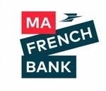 Ma French Bank, la néobanque de La Banque Postale, annonce 100 000 clients