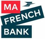 La Poste tente l'aventure de la banque en ligne avec Ma French Bank